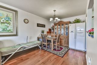 "Photo 15: 221 2277 MCCALLUM Road in Abbotsford: Central Abbotsford Condo for sale in ""Alameda Court"" : MLS®# R2479452"
