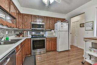 "Photo 21: 221 2277 MCCALLUM Road in Abbotsford: Central Abbotsford Condo for sale in ""Alameda Court"" : MLS®# R2479452"