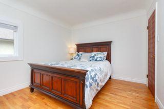 Photo 22: 904A Old Esquimalt Rd in : Es Old Esquimalt Half Duplex for sale (Esquimalt)  : MLS®# 850722
