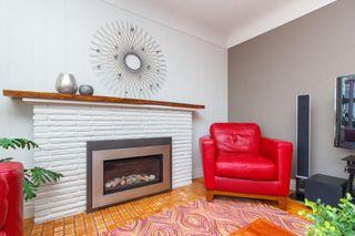 Photo 9: 904A Old Esquimalt Rd in : Es Old Esquimalt Half Duplex for sale (Esquimalt)  : MLS®# 850722
