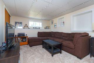 Photo 28: 904A Old Esquimalt Rd in : Es Old Esquimalt Half Duplex for sale (Esquimalt)  : MLS®# 850722