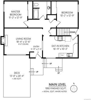 Photo 37: 904A Old Esquimalt Rd in : Es Old Esquimalt Half Duplex for sale (Esquimalt)  : MLS®# 850722