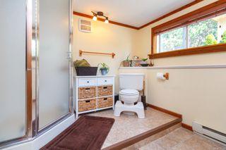Photo 35: 904A Old Esquimalt Rd in : Es Old Esquimalt Half Duplex for sale (Esquimalt)  : MLS®# 850722