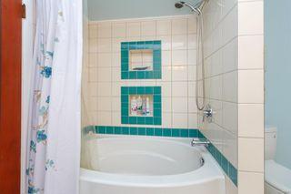 Photo 20: 904A Old Esquimalt Rd in : Es Old Esquimalt Half Duplex for sale (Esquimalt)  : MLS®# 850722