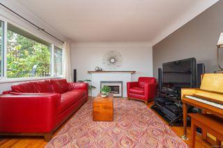 Photo 8: 904A Old Esquimalt Rd in : Es Old Esquimalt Half Duplex for sale (Esquimalt)  : MLS®# 850722