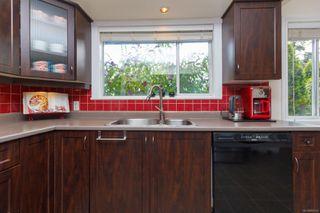 Photo 13: 904A Old Esquimalt Rd in : Es Old Esquimalt Half Duplex for sale (Esquimalt)  : MLS®# 850722