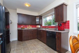 Photo 11: 904A Old Esquimalt Rd in : Es Old Esquimalt Half Duplex for sale (Esquimalt)  : MLS®# 850722