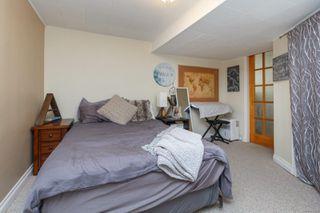 Photo 34: 904A Old Esquimalt Rd in : Es Old Esquimalt Half Duplex for sale (Esquimalt)  : MLS®# 850722