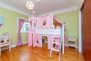 Photo 15: 904A Old Esquimalt Rd in : Es Old Esquimalt Half Duplex for sale (Esquimalt)  : MLS®# 850722