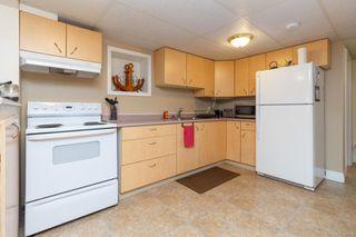 Photo 31: 904A Old Esquimalt Rd in : Es Old Esquimalt Half Duplex for sale (Esquimalt)  : MLS®# 850722