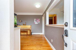 Photo 7: 904A Old Esquimalt Rd in : Es Old Esquimalt Half Duplex for sale (Esquimalt)  : MLS®# 850722