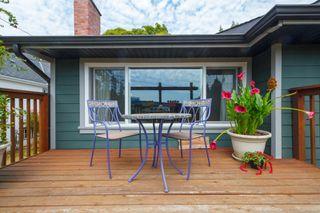 Photo 26: 904A Old Esquimalt Rd in : Es Old Esquimalt Half Duplex for sale (Esquimalt)  : MLS®# 850722