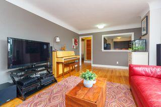 Photo 10: 904A Old Esquimalt Rd in : Es Old Esquimalt Half Duplex for sale (Esquimalt)  : MLS®# 850722