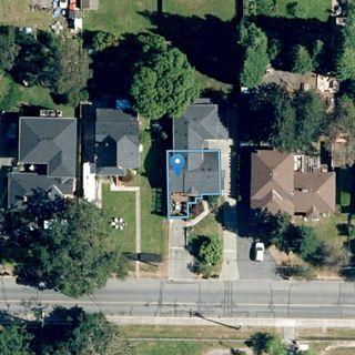Photo 39: 904A Old Esquimalt Rd in : Es Old Esquimalt Half Duplex for sale (Esquimalt)  : MLS®# 850722