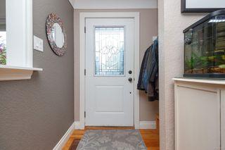 Photo 6: 904A Old Esquimalt Rd in : Es Old Esquimalt Half Duplex for sale (Esquimalt)  : MLS®# 850722