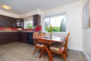 Photo 14: 904A Old Esquimalt Rd in : Es Old Esquimalt Half Duplex for sale (Esquimalt)  : MLS®# 850722
