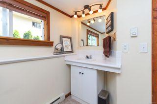 Photo 36: 904A Old Esquimalt Rd in : Es Old Esquimalt Half Duplex for sale (Esquimalt)  : MLS®# 850722