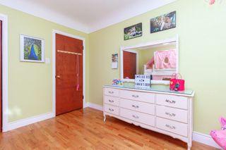Photo 16: 904A Old Esquimalt Rd in : Es Old Esquimalt Half Duplex for sale (Esquimalt)  : MLS®# 850722