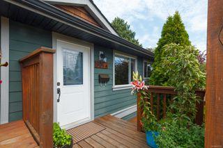 Photo 3: 904A Old Esquimalt Rd in : Es Old Esquimalt Half Duplex for sale (Esquimalt)  : MLS®# 850722