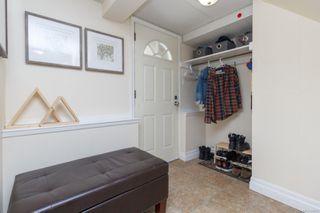 Photo 27: 904A Old Esquimalt Rd in : Es Old Esquimalt Half Duplex for sale (Esquimalt)  : MLS®# 850722