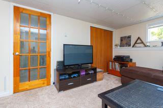 Photo 30: 904A Old Esquimalt Rd in : Es Old Esquimalt Half Duplex for sale (Esquimalt)  : MLS®# 850722