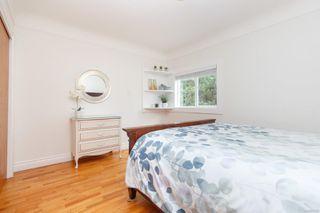 Photo 21: 904A Old Esquimalt Rd in : Es Old Esquimalt Half Duplex for sale (Esquimalt)  : MLS®# 850722