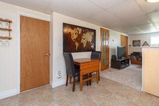 Photo 32: 904A Old Esquimalt Rd in : Es Old Esquimalt Half Duplex for sale (Esquimalt)  : MLS®# 850722
