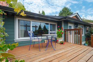 Photo 25: 904A Old Esquimalt Rd in : Es Old Esquimalt Half Duplex for sale (Esquimalt)  : MLS®# 850722