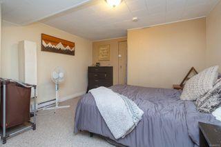 Photo 33: 904A Old Esquimalt Rd in : Es Old Esquimalt Half Duplex for sale (Esquimalt)  : MLS®# 850722