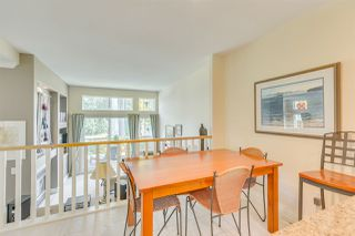 """Photo 14: 57 3405 PLATEAU Boulevard in Coquitlam: Westwood Plateau Townhouse for sale in """"PINNACLE RIDGE"""" : MLS®# R2483170"""