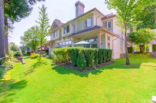 """Photo 4: 57 3405 PLATEAU Boulevard in Coquitlam: Westwood Plateau Townhouse for sale in """"PINNACLE RIDGE"""" : MLS®# R2483170"""