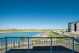 Photo 44: 37 Lucas Cove NW in Calgary: Livingston Detached for sale : MLS®# A1025548