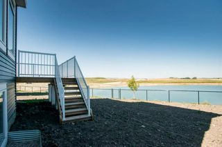 Photo 42: 37 Lucas Cove NW in Calgary: Livingston Detached for sale : MLS®# A1025548