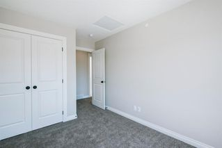 Photo 28: 37 Lucas Cove NW in Calgary: Livingston Detached for sale : MLS®# A1025548
