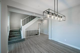 Photo 4: 37 Lucas Cove NW in Calgary: Livingston Detached for sale : MLS®# A1025548