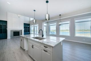 Photo 13: 37 Lucas Cove NW in Calgary: Livingston Detached for sale : MLS®# A1025548