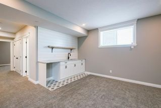 Photo 36: 37 Lucas Cove NW in Calgary: Livingston Detached for sale : MLS®# A1025548