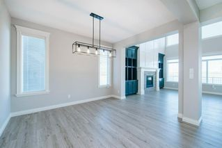 Photo 2: 37 Lucas Cove NW in Calgary: Livingston Detached for sale : MLS®# A1025548