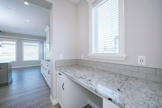 Photo 16: 37 Lucas Cove NW in Calgary: Livingston Detached for sale : MLS®# A1025548