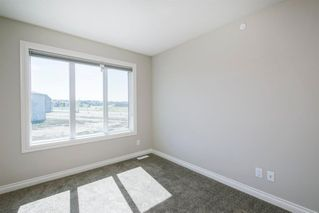 Photo 30: 37 Lucas Cove NW in Calgary: Livingston Detached for sale : MLS®# A1025548