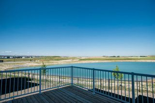 Photo 43: 37 Lucas Cove NW in Calgary: Livingston Detached for sale : MLS®# A1025548