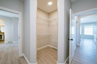 Photo 17: 37 Lucas Cove NW in Calgary: Livingston Detached for sale : MLS®# A1025548