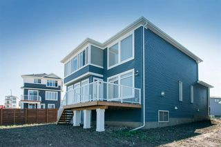Photo 40: 37 Lucas Cove NW in Calgary: Livingston Detached for sale : MLS®# A1025548