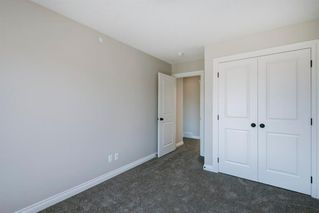 Photo 31: 37 Lucas Cove NW in Calgary: Livingston Detached for sale : MLS®# A1025548