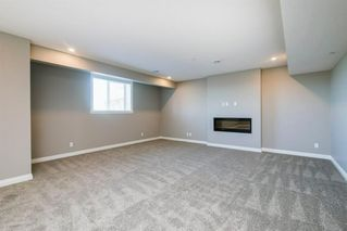 Photo 34: 37 Lucas Cove NW in Calgary: Livingston Detached for sale : MLS®# A1025548