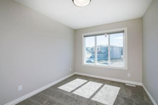 Photo 29: 37 Lucas Cove NW in Calgary: Livingston Detached for sale : MLS®# A1025548