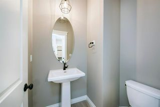 Photo 20: 37 Lucas Cove NW in Calgary: Livingston Detached for sale : MLS®# A1025548