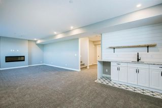 Photo 37: 37 Lucas Cove NW in Calgary: Livingston Detached for sale : MLS®# A1025548