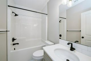 Photo 39: 37 Lucas Cove NW in Calgary: Livingston Detached for sale : MLS®# A1025548