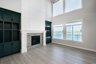 Photo 5: 37 Lucas Cove NW in Calgary: Livingston Detached for sale : MLS®# A1025548